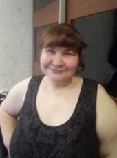 Galina, 45, Russia, Moscow
