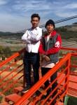 Khang, 20  , Thu Dau Mot