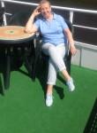 Tatyana , 65  , Nizhniy Novgorod