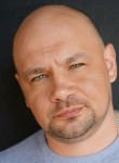 Denis, 41  , Apatity