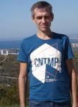 Aleks, 46  , Anapa