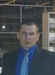 Sergey, 45  , Kologriv