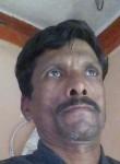 Ajit, 18 лет, Kudachi