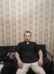 Vadim, 26 лет, Черняховск