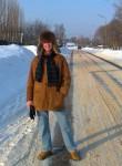 Andrey , 59, Sergiyev Posad