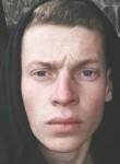 Іван, 20  , Lviv