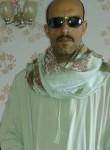 EL Bhar, 40  , Tahta