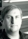 Denis, 35  , Saint Petersburg