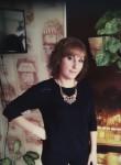Mariya, 42  , Borisovka