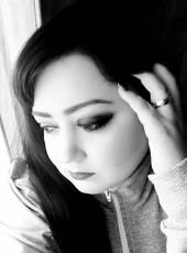 Anastasiya, 30, Russia, Syzran