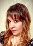 Marina, 37  , Yekaterinburg