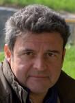 Boris , 56  , Nicosia