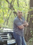 zzzzzz, 53  , Madzhalis