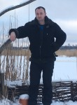 viktor, 44  , Pudozh