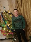 Vladimir, 29  , Yanaul