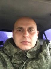 Sanya , 37, Russia, Kaliningrad