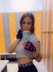 TaTyAnA, 27  , Krasnoyarsk