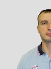 Mikhail , 31, Russia, Nizhniy Novgorod