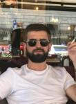 danila, 34  , Batumi