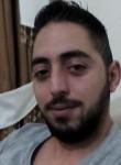 Tayfun, 33  , Ankara