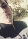Edul, 18  , Batumi