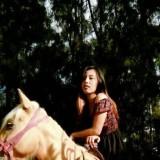 Margo Vera, 23  , Tabuk