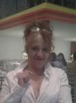 Patrisia, 53  , Coacalco