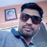 Akash , 32  , Mandsaur