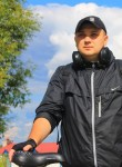 Anton, 33  , Volgorechensk
