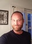 Larry, 43  , Akron