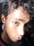 ADAM, 26  , Djibouti