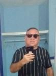 Carlos, 45  , Irapuato