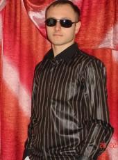 EDVIN STEPANYAN, 35, Greece, Nikaia