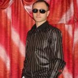 EDVIN STEPANYAN, 35  , Nikaia
