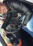 Дима, 39  , Burgstaedt