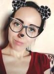 Anna, 31, Ivanovo