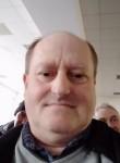 Volodimir, 53  , Kiev