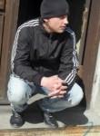 Geroin , 27  , Bagrationovsk