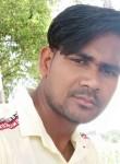 Mohd Nazim, 30  , New Delhi
