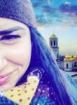 Anna, 19  , Sovetskiy