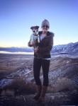 JulieAnn, 38  , Fremont (State of California)
