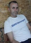 Özcan , 37  , Bagcilar