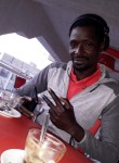 Djtempo, 31  , Nouadhibou