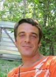 VLADIMIR, 42  , Zavitinsk