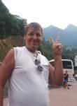Nikolay, 53  , Saint Petersburg