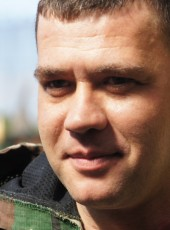 Denis Makarov, 40, Russia, Saint Petersburg