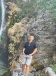 Serdi.D, 18  , Fushe-Kruje