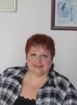 Nina, 55  , Uzhhorod