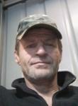 Aleksey , 52  , Petrozavodsk