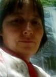 Zhanna, 43  , Glazov
